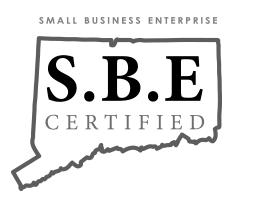 CTSBE logo