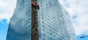 total-construction-atlantic-station-exterior